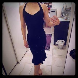 Dolce and Gabbana LBD!!!